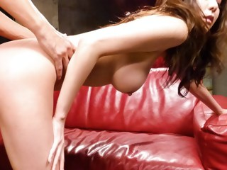 Exotic Japanese model Akari Asagiri in Horny JAV uncensored MILFs clip jav uncensored straight xxxvideo