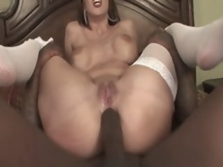 Hottest pornstar Kelly Divine in exotic big cocks, gaping sex movie big tits bdsm xxxvideo