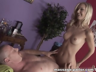 Crazy pornstar in Fabulous Interracial, HD adult movie hd fetish xxxvideo