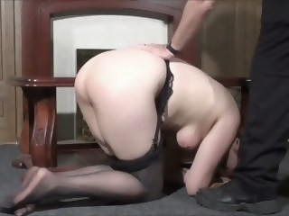 milf gets orgasms by torture 1 of 2 hd bdsm xxxvideo