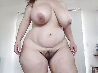 Greatest MILF Of All Time time milf xxxvideo