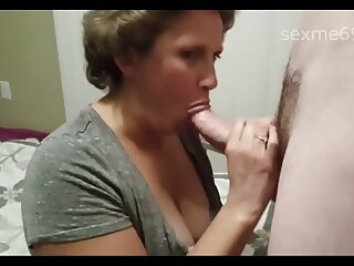 A man filmed his mature wife fucking. Homemade Amateur wife mature xxxvideo