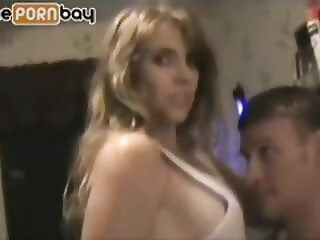 sharing wife with young man  wife xxxvideo