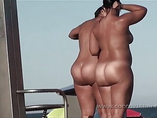 Two Sisters, Mature Big Ass ass mature xxxvideo