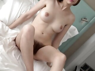 Super Sexy Hairy Girl hairy sexy xxxvideo