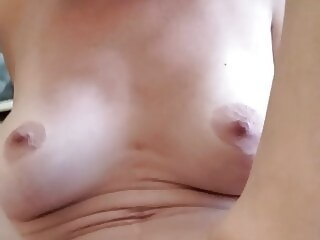 Gilf in a hotel  hotel xxxvideo
