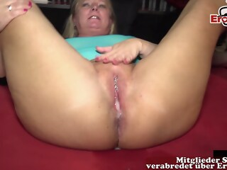 german creampie mother at brutal gangbang party mother creampie xxxvideo