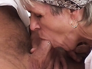 73 years old farmers mom needs rough sex farmers years xxxvideo