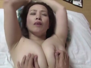 japanese horny big boobs step mom boobs horny xxxvideo