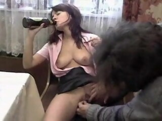russian wife has fun fun wife xxxvideo