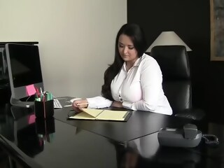 office fuck  fuck xxxvideo