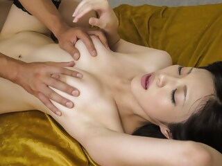 Amazing Japanese girl Sara Yurikawa in Hottest JAV uncensored MILFs clip girl japanese xxxvideo