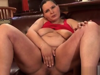 Pregnant slut with huge naturals gives a bj huge slut xxxvideo