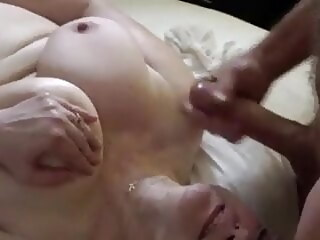 Beautiful Chubby Mature Wife Fucked Very Well cumshot bbw xxxvideo