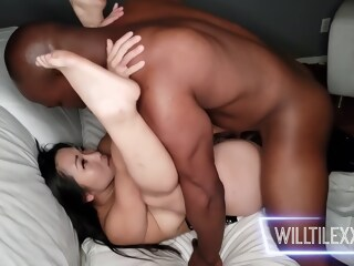 The Song Of The Night 1080p big cock asian xxxvideo