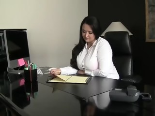 office fuck hd russian xxxvideo