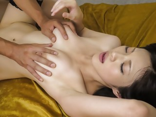 Amazing Japanese girl Sara Yurikawa in Hottest JAV uncensored MILFs clip jav uncensored straight xxxvideo