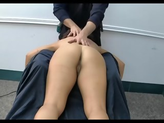 HOT MOM'S MASSAGE!!!!!! blowjob big tits xxxvideo