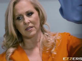 Julia Ann In My Conjugal Stepmother big ass babe xxxvideo