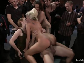 Out of her control anal bdsm xxxvideo
