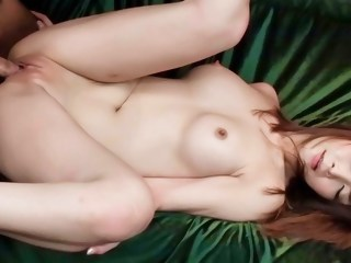 Amazing Japanese whore Riona Suzune in Hottest JAV uncensored Hardcore clip jav uncensored straight xxxvideo