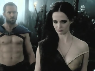 300 Rise of an Empire (2014) Eva Green hd straight xxxvideo