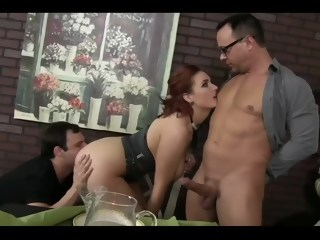 Big Tit CuckOld 54 straight hd xxxvideo