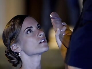 luxury cuckold  cuckold xxxvideo