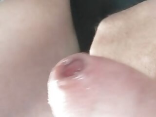 Picking up my used wife from her boyfriend. She wanks me off wife used xxxvideo