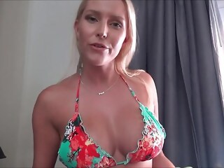 Mommy showed son Boobs and has agreed to shoot homemade porn... son showed xxxvideo