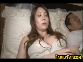 Beautiful Step Daughter  daughter xxxvideo