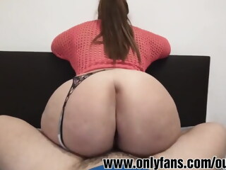 Latina huge ass POV ass huge xxxvideo