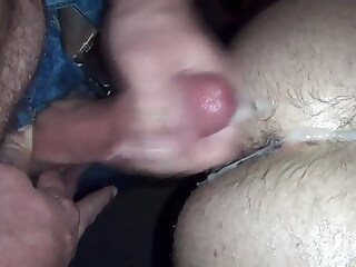 go go slut fucked by crowd. gangbang (gay) blowjob (gay) xxxvideo