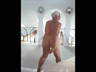 A fun video stories granny xxxvideo