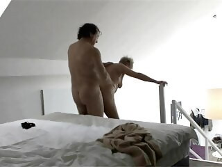 fucking, squirting, creampie mature cumshot xxxvideo