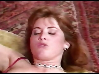 Deep Inside Shanna McCullough (1992) Full movie spears retro xxxvideo