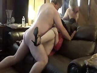 Another Tall Horny Hung Biker Fucked Tisha hd videos lingerie xxxvideo