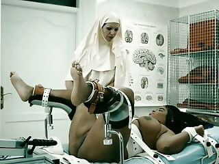 Medical doctor hd videos xxxvideo