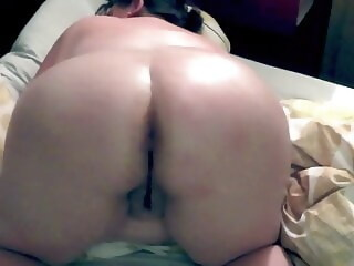 Fucked By The Neighbour While Hubby Away With Work fingering bbw xxxvideo
