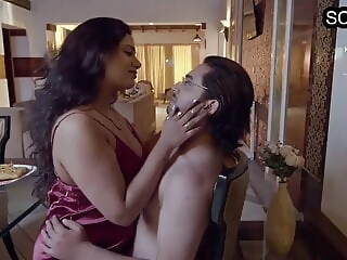 Hot and sexy desi bhabhi fucked hard blowjob asian xxxvideo
