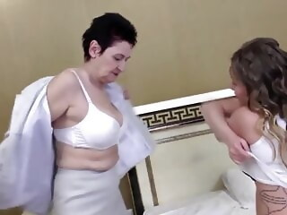 love the young girl – lovely natural fat 18 year old granny xxxvideo