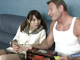 old man with japanese girl old & young japanese xxxvideo