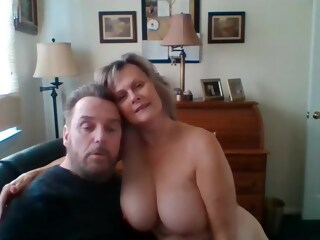 The Reality Of Aging Sexually big tits big cock xxxvideo