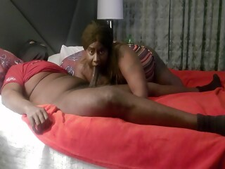 Have Some Fun In Atlanta For My Birthday Weekend bbw anal xxxvideo