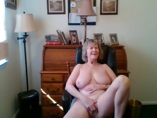 Keeping It Real blonde big tits xxxvideo
