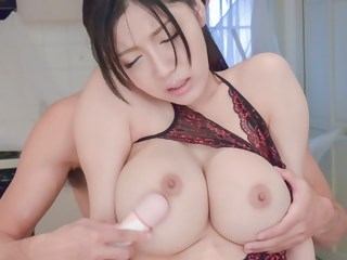 Exotic Japanese model Miho Ichiki in Horny JAV uncensored Facial clip jav uncensored straight xxxvideo