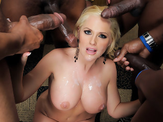 City School Gangbang facial blowjob xxxvideo