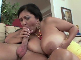 Incredible pornstar Jaylene Rio in fabulous latina, big ass porn clip cumshot big ass xxxvideo