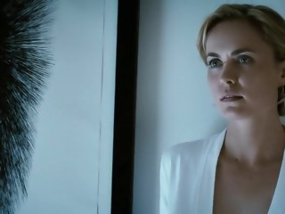 Radha Mitchell - Feast Of Love (2007) hd straight xxxvideo