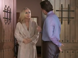 Bad Teachers Uncovered, Scene 4 hd blond xxxvideo